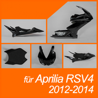 RSV4 2012-2014