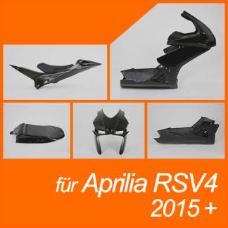 RSV4 2015+