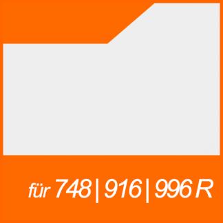 748 | 916 | 996 R