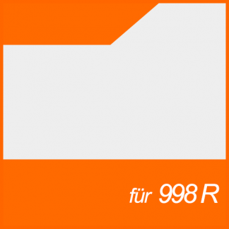 998 R