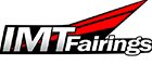 IMT-Fairings Shop