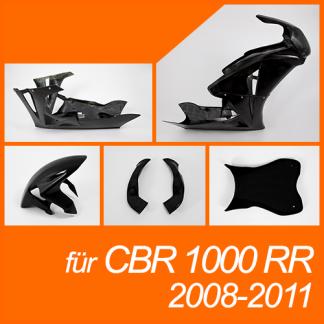 CBR1000RR 2008-2011