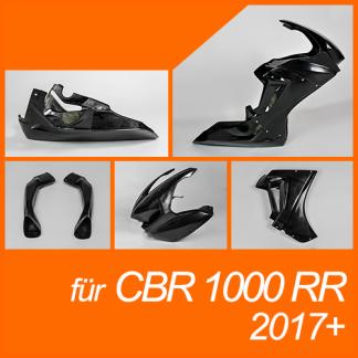 CBR1000RR 2017+