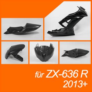 ZX636R ab 2013