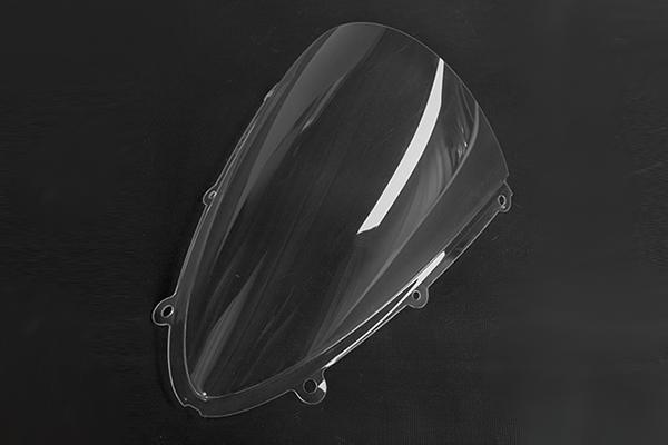 HP Scheiben für Aprilia RSV4 2015+