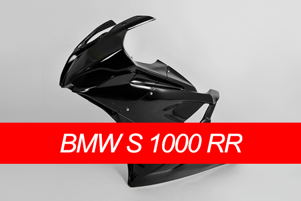 BMW S 1000 RR ab 2019 – jetzt vorbestellen | preorder now!