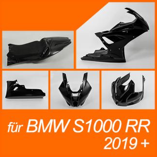 S1000RR 2019+