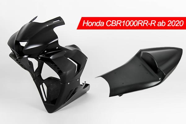 Honda CBR1000RR-R ab 2020 – jetzt vorbestellen – preorder now!