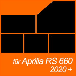 RS 660 2020+